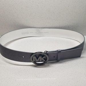 MICHAEL KORS womens belt (size s)